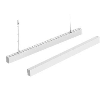 LED-valaisimet teollisuuteen: ostajan haasteet, ja näin selätät ne